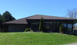 Coleman Care Centre in Barrie